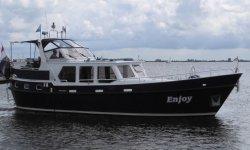 Monty Bank 41, Motorjacht Monty Bank 41 te koop bij Serry, Jachtwerf & Jachtmakelaardij