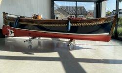 VOC 630 De Luxe, Sloep VOC 630 De Luxe te koop bij Serry, Jachtwerf & Jachtmakelaardij