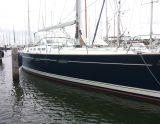Beneteau B57, Voilier Beneteau B57 à vendre par Serry, Jachtwerf & Jachtmakelaardij