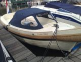 Interboat 22 Luxury Edition, Annexe Interboat 22 Luxury Edition à vendre par Serry, Jachtwerf & Jachtmakelaardij