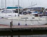 Beneteau First 26, Парусная яхта Beneteau First 26 для продажи Serry, Jachtwerf & Jachtmakelaardij