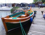 V.O.C. Sloep 830, Slæbejolle V.O.C. Sloep 830 til salg af  Serry, Jachtwerf & Jachtmakelaardij
