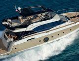MONTE CARLO 6, Motorjacht MONTE CARLO 6 hirdető:  Serry, Jachtwerf & Jachtmakelaardij