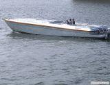 Alufleet Amalia Powerboat, Bateau à moteur Alufleet Amalia Powerboat à vendre par Serry, Jachtwerf & Jachtmakelaardij