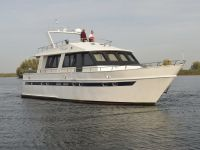 Jacabo 1800 FLY, Motor Yacht Jacabo 1800 FLY for sale by Rotterdam Yacht Centre