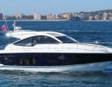 Fairline 48 TARGA, Motoryacht Fairline 48 TARGA in vendita da Rotterdam Yacht Centre