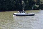 Motorboot 1000, Motorjacht Motorboot 1000 te koop bij Rotterdam Yacht Centre