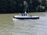 Motorboot 1000, Motor Yacht Motorboot 1000 for sale by Rotterdam Yacht Centre