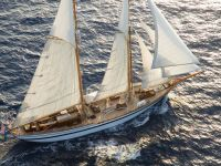 Lunstroo 2750, Sailing Yacht Lunstroo 2750 for sale by Rotterdam Yacht Centre