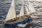 Lunstroo 2750, Superjacht zeil Lunstroo 2750 te koop bij Rotterdam Yacht Centre