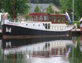 Luxe Motor 1500, Wohnboot Luxe Motor 1500 Zu verkaufen durch Rotterdam Yacht Centre