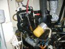 Luxe Motor 1500