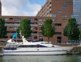 Azimut Benetti 105 Failaka, Motoryacht Azimut Benetti 105 Failaka in vendita da Rotterdam Yacht Centre