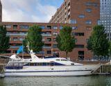 Azimut Benetti 105 Failaka, Motorjacht Azimut Benetti 105 Failaka hirdető:  Rotterdam Yacht Centre