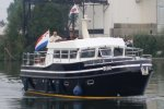 EBYCA FLY 1160, Motor Yacht EBYCA FLY 1160 for sale at Rotterdam Yacht Centre