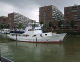 EXPLORER MOTORYACHT 2830 (EX FINLAND GOVERNMENT), Ex-bateau de travail EXPLORER MOTORYACHT 2830 (EX FINLAND GOVERNMENT) à vendre par Rotterdam Yacht Centre