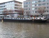 VAREND WOONSCHIP 4250 (TYPE SPITS), Wohnboot VAREND WOONSCHIP 4250 (TYPE SPITS) Zu verkaufen durch Rotterdam Yacht Centre