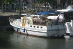 Doggersbank 1480 TSDY, Motor Yacht Doggersbank 1480 TSDY for sale at Rotterdam Yacht Centre