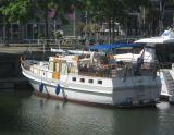 Doggersbank 1480 TSDY, Motoryacht Doggersbank 1480 TSDY Zu verkaufen durch Rotterdam Yacht Centre