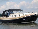 Pieterse 1050, Bateau à moteur Pieterse 1050 à vendre par Rotterdam Yacht Centre