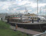 Super Van Craft 1700 TSDY, Motoryacht Super Van Craft 1700 TSDY Zu verkaufen durch Rotterdam Yacht Centre