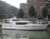 Pacific 190 TSDY, Bateau à moteur Pacific 190 TSDY à vendre par Rotterdam Yacht Centre