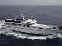 Benetti CLASSIC 30M, Superjacht motor Benetti CLASSIC 30M for sale by Rotterdam Yacht Centre