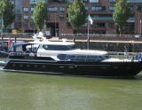 Van Der Heijden ESPRIT 2000 TSDY, Motorjacht Van Der Heijden ESPRIT 2000 TSDY hirdető:  Rotterdam Yacht Centre