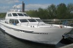 Pacific ALLURE 1900, Motor Yacht Pacific ALLURE 1900 for sale at Rotterdam Yacht Centre