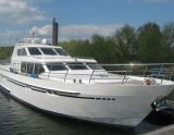 Pacific ALLURE 1900, Motor Yacht Pacific ALLURE 1900 til salg af  Rotterdam Yacht Centre
