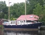 Helleman MOTORSAILER 1600, Motorsailor Helleman MOTORSAILER 1600 for sale by Rotterdam Yacht Centre