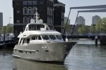 Compact SUPERYACHT SEAWORTHY 1900, Motor Yacht Compact SUPERYACHT SEAWORTHY 1900 for sale at Rotterdam Yacht Centre