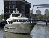 Compact SUPERYACHT SEAWORTHY 1900, Bateau à moteur Compact SUPERYACHT SEAWORTHY 1900 à vendre par Rotterdam Yacht Centre