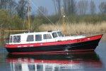 Sk Kotter 1250 Ok, Motorjacht Sk Kotter 1250 Ok te koop bij Rotterdam Yacht Centre