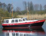 Sk Kotter 1250 Ok, Bateau à moteur Sk Kotter 1250 Ok à vendre par Rotterdam Yacht Centre