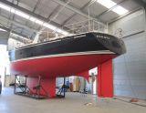 Van De Stadt 74 OCEANGOING KETCH, Парусная яхта супер-класса Van De Stadt 74 OCEANGOING KETCH для продажи Rotterdam Yacht Centre