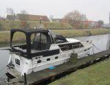 Altena Look 2000, Bateau à moteur Altena Look 2000 à vendre par Rotterdam Yacht Centre