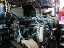 VAREND WOONSCHIP - MOTORJACHT KOTTER 1800 SEAGOING