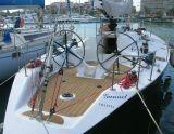 GERMAN FRERS 48, Voilier GERMAN FRERS 48 à vendre par Rotterdam Yacht Centre