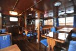 Royal Van Lent Classic Charter 30M 25 PAX