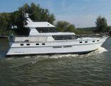 Valk COMFORT 50 FLY, Motor Yacht Valk COMFORT 50 FLY til salg af  Rotterdam Yacht Centre