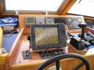 Stevens Nautical 1300 WHEELHOUSE
