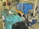 SAILING CLIPPER 2600 DAYPASSENGER 30 PAX (construct 2008)