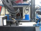 Nederlandse Werfbouw Sleper Multi-purpose SLEPER