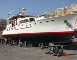 WHEELER 65 CLASSIC TSDY SEAGOING MOTORYACHT, Traditionelle Motorboot WHEELER 65 CLASSIC TSDY SEAGOING MOTORYACHT Zu verkaufen durch Rotterdam Yacht Centre