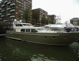 Wim Van Der Valk CONTINENTAL 1750 WHEELHOUSE (LD), Моторная яхта Wim Van Der Valk CONTINENTAL 1750 WHEELHOUSE (LD) для продажи Rotterdam Yacht Centre