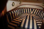 Jan Van Gent 10.35 Cabin