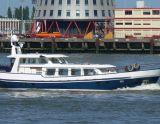 Muller Kotter 65 VS AK, Моторная яхта Muller Kotter 65 VS AK для продажи Rotterdam Yacht Centre