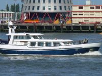 Muller Kotter 65 VS AK, Motor Yacht Muller Kotter 65 VS AK for sale by Rotterdam Yacht Centre