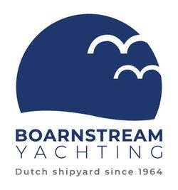 Boarnstream Yachting
